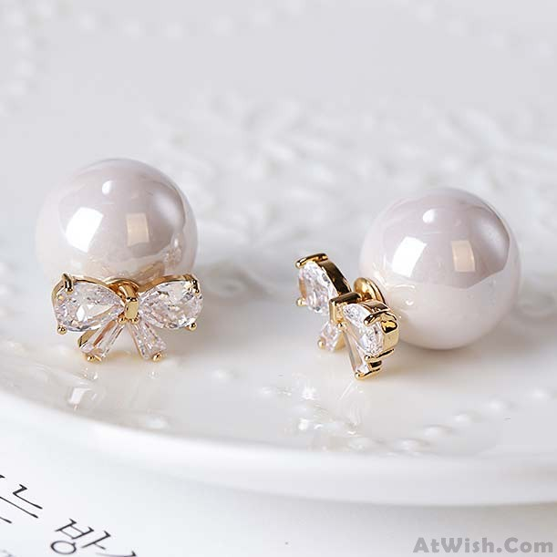 moon ships september express black sailor crystal now pre japan order in white earrings lady rabbit