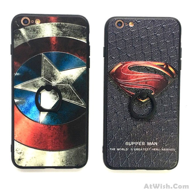 captain america phone case iphone 7