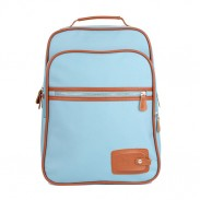 Lovely 14inch Notebook Schoolbags & Shoulder bag