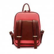 Fashion Travel Leisure School Bag & Backpack