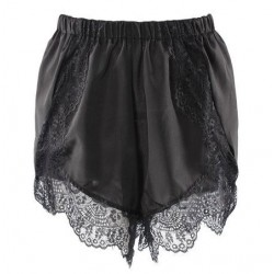 New Comfortable Lady Lace Short