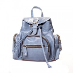 Retro Fashion Mini Leisure Girls Backpacks