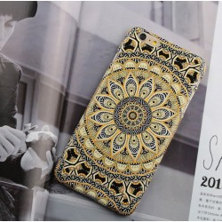 Retro Magical Thinking Iphone 6 S Plus Case Cover