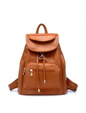 College Style Lovely Students Backpacks