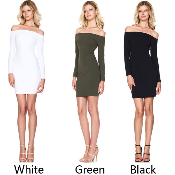 how to make a skin tight dress